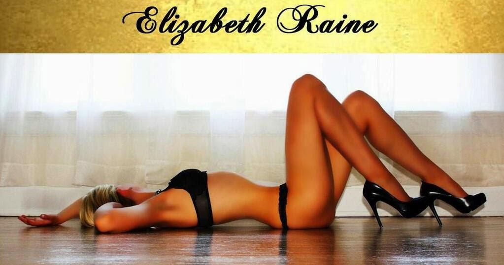 Jada pinkett smith bikini
