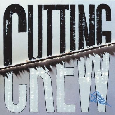 Lirik Lagu (I Just) Died In Your Arms Cutting Crew Asli dan Lengkap Free Lyrics Song