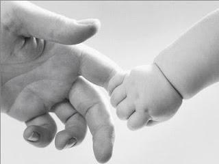 Frases de Pai Para Filho - mensagens para Pais Corujas