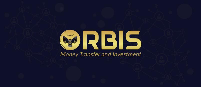 Orbis Platform news