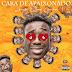 Scró Que Cuia Feat. Dj Vado Poster - Vou Chorar (Afro House) 2018
