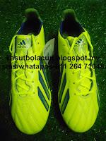 http://kasutbolacun.blogspot.my/2017/03/adidas-f50-adizero-micoach-2-sg.html