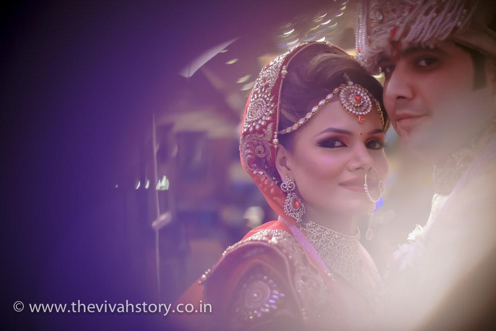 professional photographer delhi