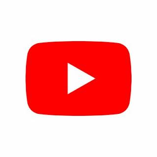 YouTube Downloader HD Final Version