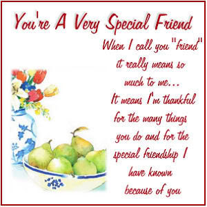 special-friend-quotes-inspirational-1