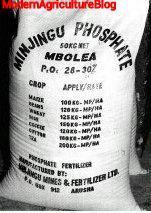 Mahitaji ya Udongo na Mbolea katika kilimo cha Mahindi 2