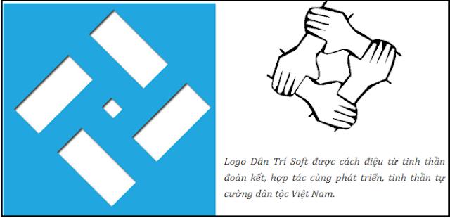Phần mềm tính tiền miễn phí hoàn toàn tốt nhất Việt Nam.