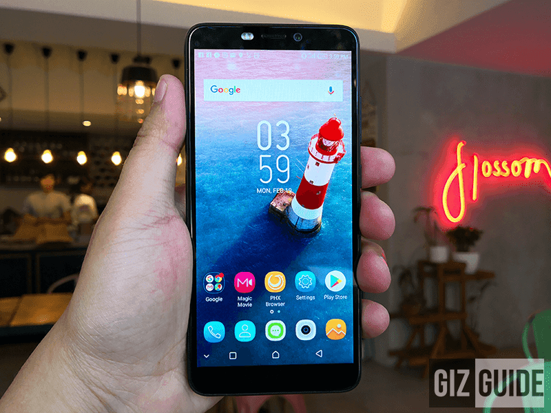 Infinix Hot S3 Review - The NEW Affordable Powerhouse?