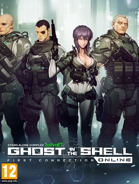 Download Ghost in The Shell Stand Alone Complex First Assault Online PC full cracked, Download GTA 3 PC Game Full, Download GTA 3 PC Torrent Full, Download Ghost in The Shell Stand Alone Complex First Assault Online PC Completo, download torrent pc