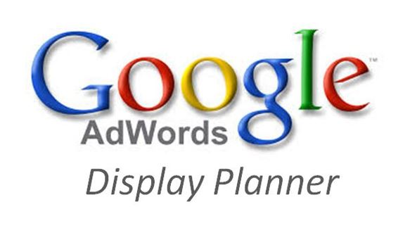 [Image: google-display-planner.jpg]