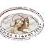 ΣΙΦΝΟΣ : ΕΝΗΜΕΡΩΣΗ ΣΧΕΤΙΚΑ ΜΕ ΤΗΝ ΕΝΤΑΞΗ ΤΗΣ ΑΠΟΧΕΤΕΥΣΗΣ ΤΩΝ ΚΕΝΤΡΙΚΩΝ ΟΙΚΙΣΜΩΝ ΣΤΟ ΝΕΟ ΕΣΠΑ 2014-2020