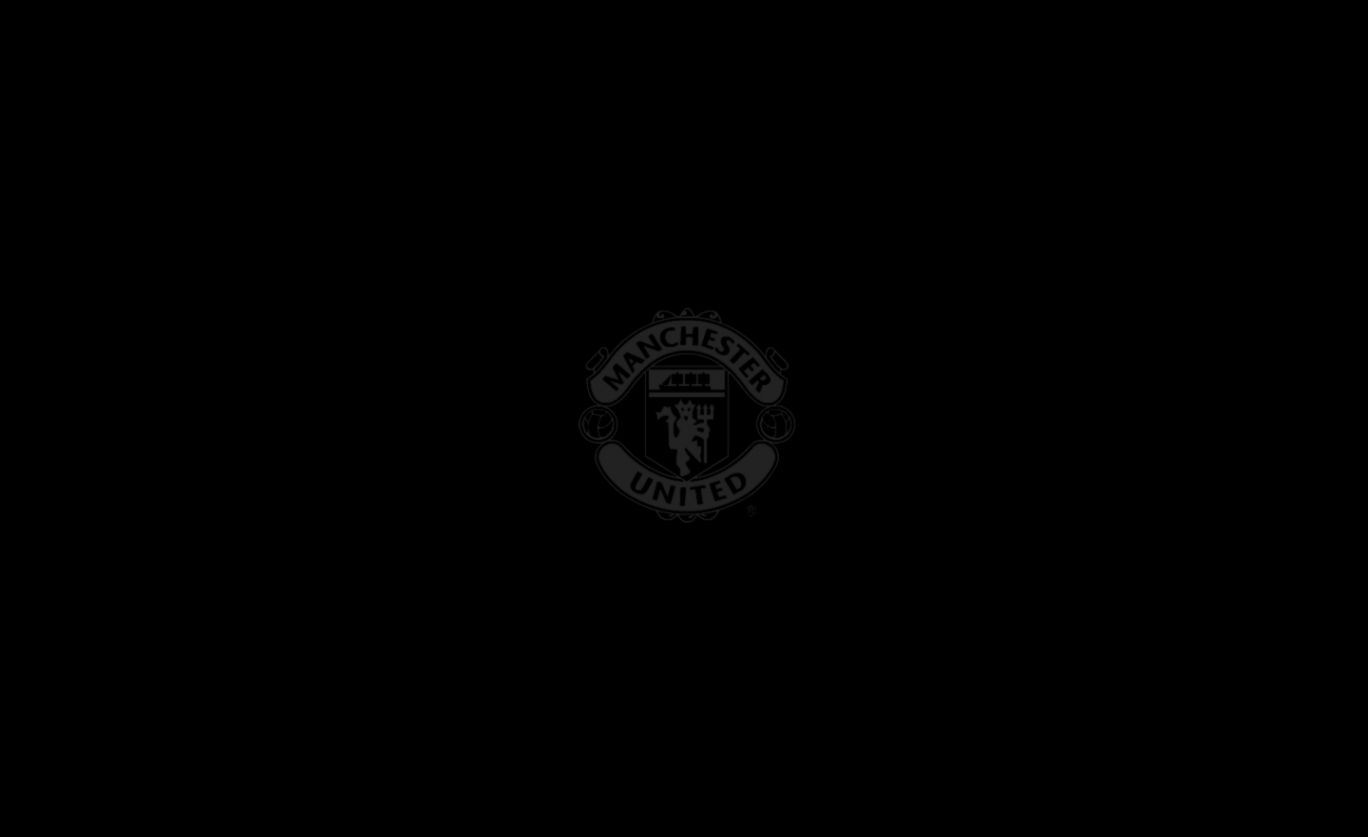 Manchester United Logo Background Hd Full Hd Wallpapers