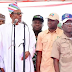 Nigeria will be out of economic recession soon – President Buhari