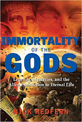 Immortality of the Gods, US Edition, 2016: