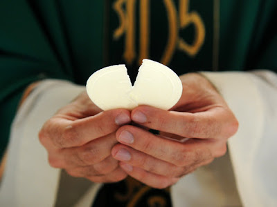Baptists can be Catholics?