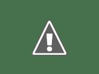 Jangan anggap remeh sebutir nasi