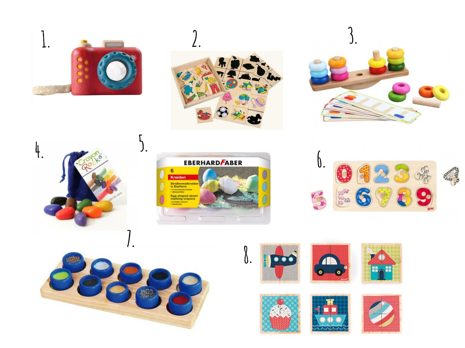 pomysły na prezent na wielkanoc, prezent dla rocznego dziecka, co dla rocznego dziecka