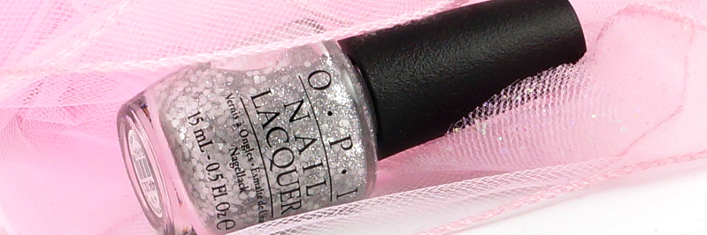 OPI • NYC Ballet Collection