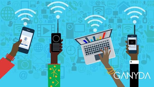 Cara Aman Browsing Internet Di Google.Com Dengan Ponsel Android