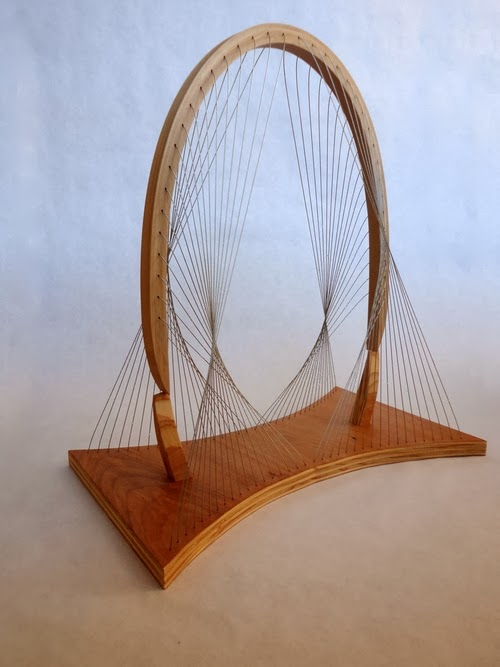 15-Suspension-Sculpture-Balanced-Arch-Robby-Cuthbert-Sculptures-Cable-Tension-Furniture-www-designstack-co