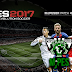 MjPes Patch | 4.00 | 80 Stadiums | Pes2017 | Released [01.12.2016]