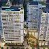 Dự án Rivera Park Hà Nội được ngân hàng BIDV bảo lãnh tiến độ và tài trợ tín dụng