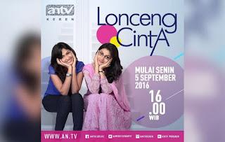 Download Musik mp3 Ost Lonceng Cinta Serial TV
