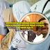 Doktor Pakar Kecemasan Dedah 5 ALASAN Remaja Mengandung Luar Nikah. #4 Paling TAK MASUK AKAL !!!