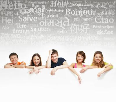 如何成為更好的自己? 這13個錯誤你在年輕時應該避免!