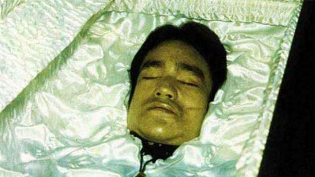 Finalmente svelato il mistero della morte di Bruce Lee, a 40 anni dalla scomparsa