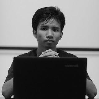 [Keren] Mahasiswa UI ini Magang di Markas Twitter