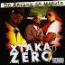 Xtaka Zero - Timaka Ta Chapa [BACK TO TIME #22]
