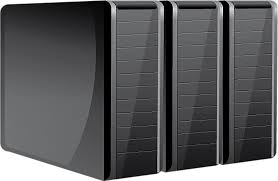 Cara Menetapkan Spesifikasi Server Jaringan Komputer