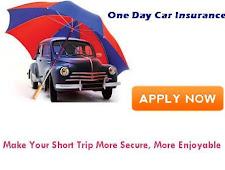 Blog Car Insurance : Shoddy Car Insurance Click For More Information.