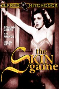 Watch The Skin Game Online Free in HD