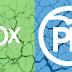 Las contradicciones de VOX en su acuerdo con el PP