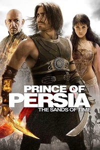 Watch Prince of Persia: The Sands of Time Online Free in HD