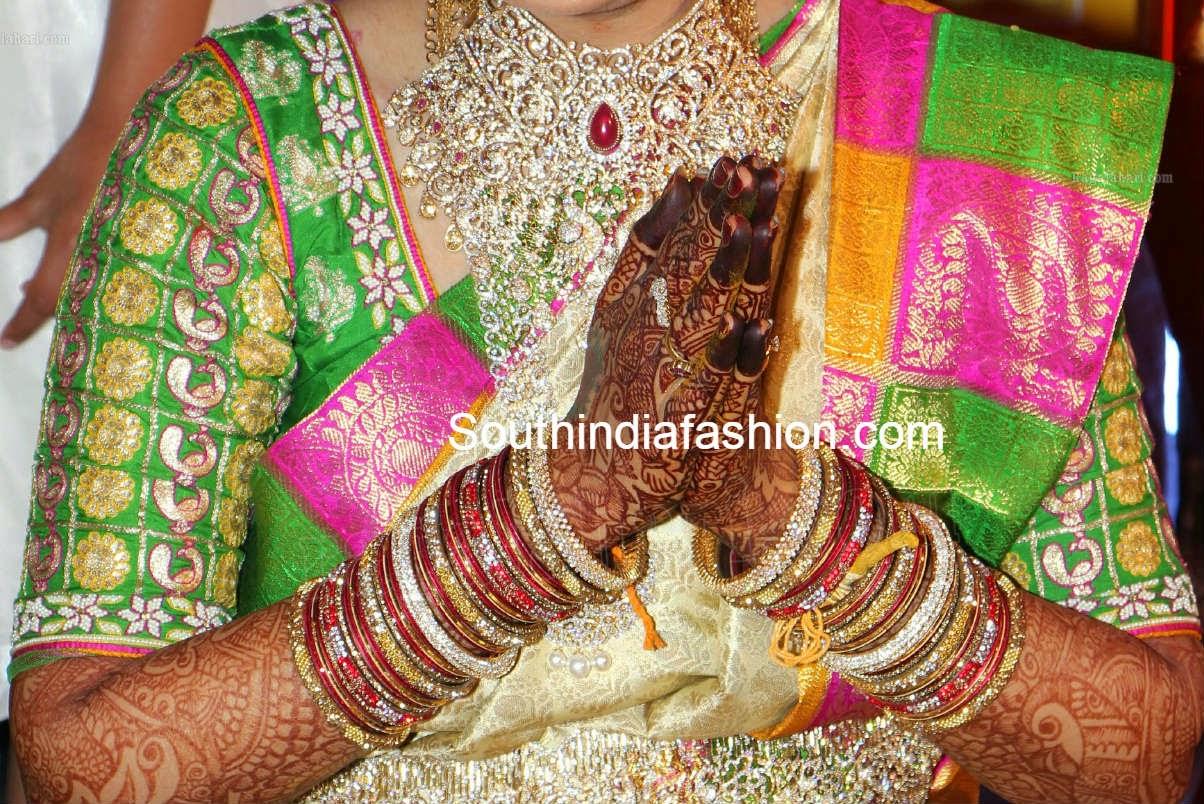 Design of saree blouse padmavathi krao padmakrao on pinterest