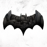 Batman – The Telltale Series Versi 1.34 APK Mod (Unlocked Arena)
