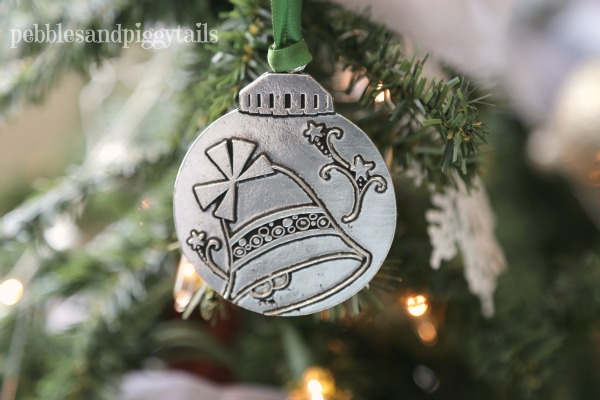 Christmas Symbols And What They Mean