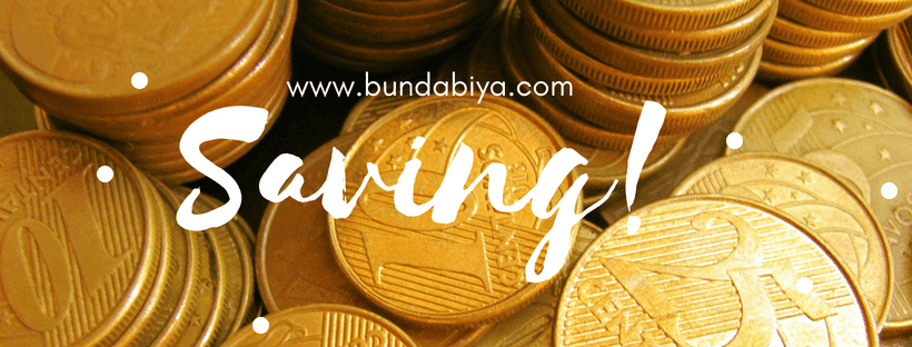 ayo menabung, tips menabung, tips menabung untuk generasi z, lomba blog LPS, lembaga penjamin simpanan, inspirasi ayo menabung