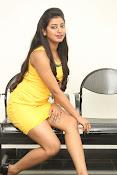 actress Tarunika new sizzling pics-thumbnail-15