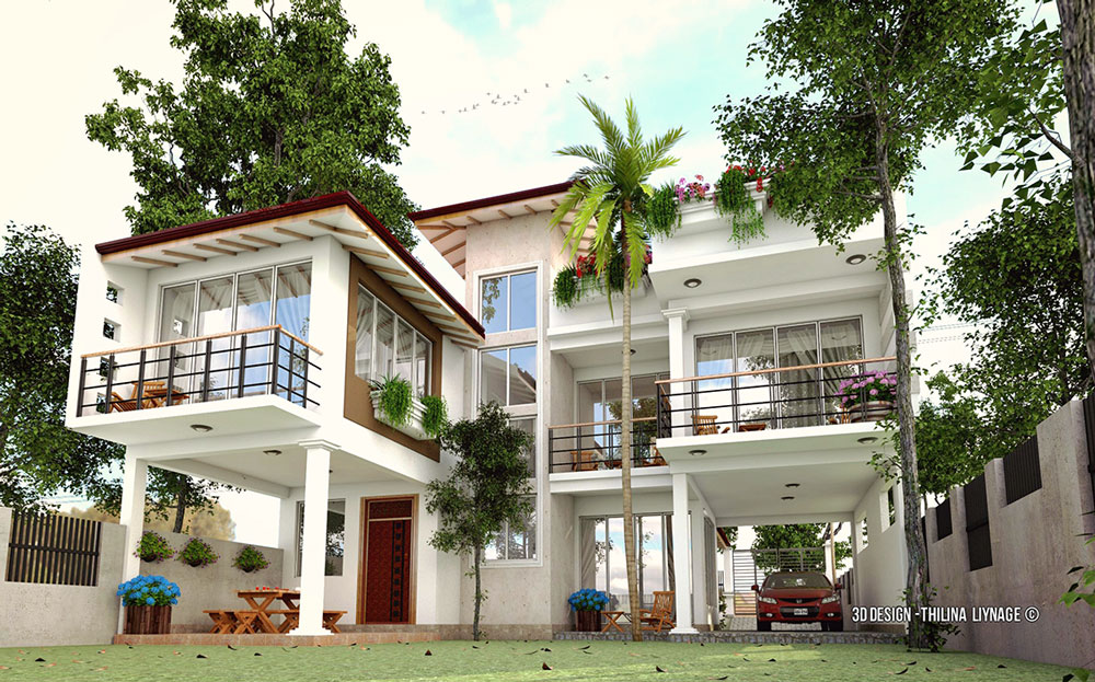 download vray for sketchup 2014 full