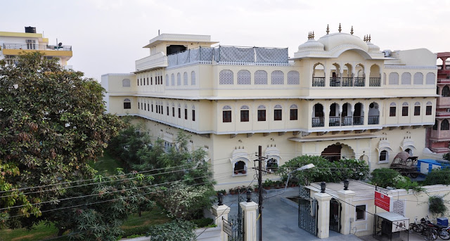 Hotel-Khandela-Haveli-Jaipur