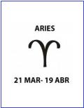 http://loterianacionaldepanamaresultados.blogspot.com/p/horoscopo-de-hoy-para-el-signo-aries.html