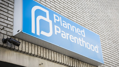 Illinois' Planned Parenthood pushes to hide abortions from parents