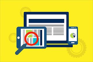 Ünlü Blog Sitelerinin İçeriklerini İncelemek