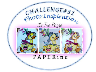 challenge#31