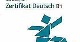 Deutsch Lernen Miterfolgzumzertifikatdeutsch Testbuch Pdfcd 2