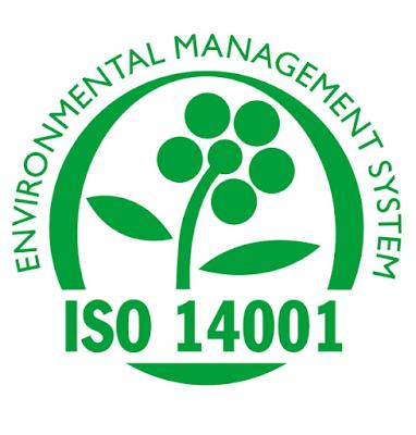 Jasa Konsultan ISO 14001 Berkualitas